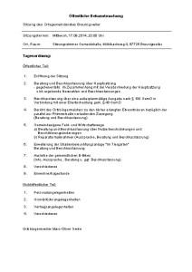 2014-09-10 19_46_46-Öffentliche Bekanntmachung - 00.pdf