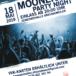 Moonlight-Party der Breunischwiller Straußborsch / 18.Mai 2019