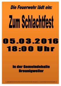Plakat-Schlachtfest2016