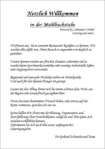 Seite 1. Schneider