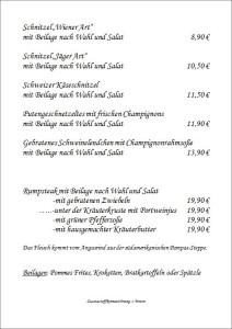 Seite 3. Schneider