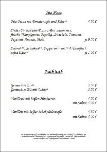 Seite 4. Schneider