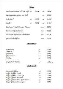 Seite 6. Schneider