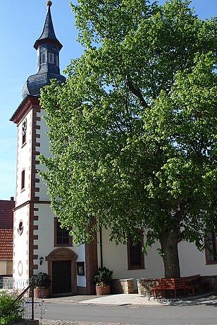 ev_kirchengemeinde_breunigweiler