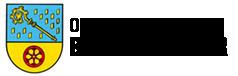 Herzlich Willkommen in Breunigweiler Logo