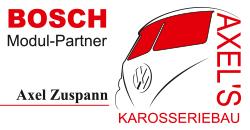 logo_zuspann