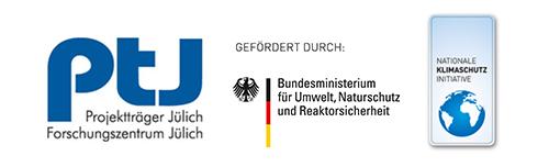 logos_foerderung